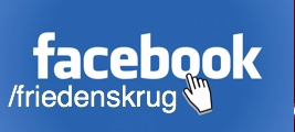 Verpassen Sie keine Neuigkeiten, folgen Sie uns auf Facebook