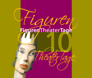 Figurentheatertage 2008