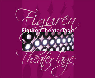 Figurentheatertage 2005