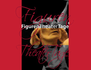 Figurentheatertage 2006
