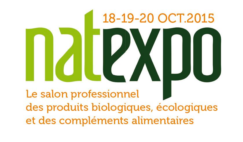 Nat Expo 2015