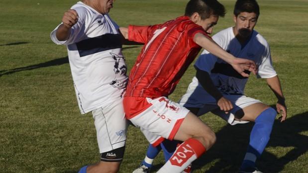 El Patagónico remarca un empate agridulce para Newbery.