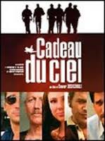 CADEAU DU CIEL, de Dover Koshashvili • Morgane Productions - 2003 - Israël / France • Laboratoire de sous-titrage: LVT