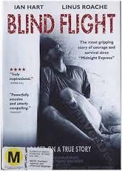 BLIND FLIGHT (LA NUIT DES OTAGES), de John Furse • scénario: John Furse et Brian Keenan • Parallax Pictures - 2003 - GB  • scénario traduit pour Euripide Productions