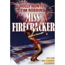 MISS FIRECRACKER, de Thomas Schlamme • Corsair - 1989 - USA • Laboratoire de sous-titrage : TITRA-TVS