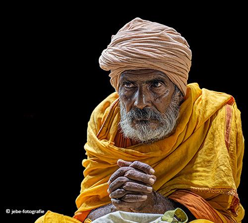 Portraits Color