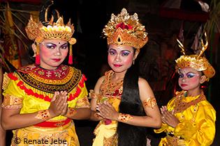 Bali Renate Jebe Fotografie