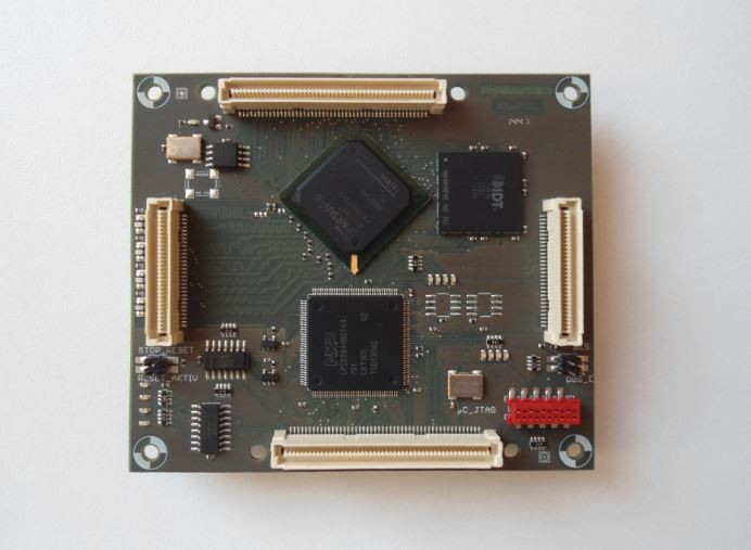 FPGA-Board