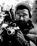 Marcel Ichac, Un des pionniers des réalisations de films documentaires.