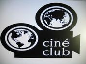 LOGO DU CINE CLUB LCL