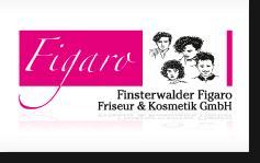 Figaro Friseur-Kette