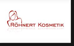 Kosmetik Röhnert