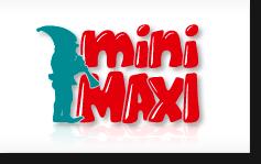 MiniMaxi