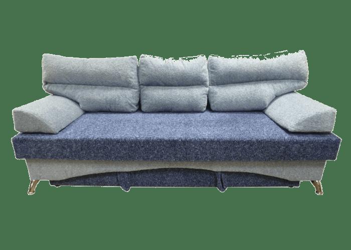 Химчистка диванов букле в Петрозаводске