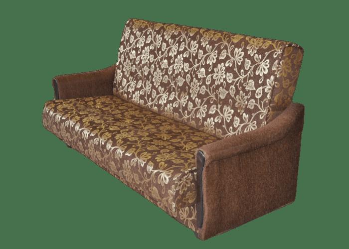 Чистка диванов из гобелена