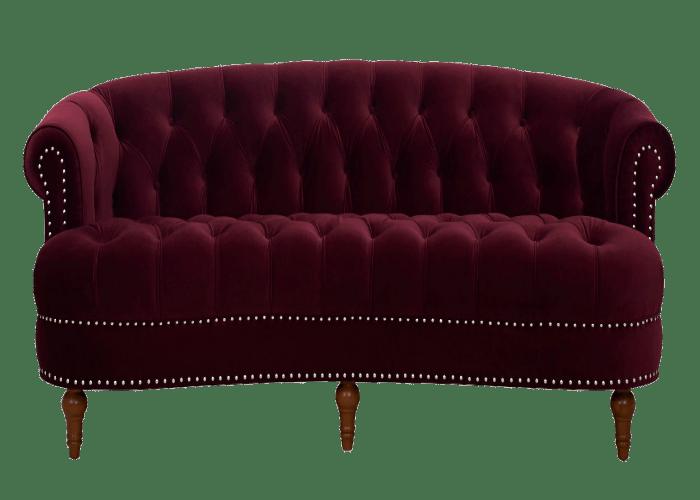 Химчистка дивана из велюра в Петрозаводске