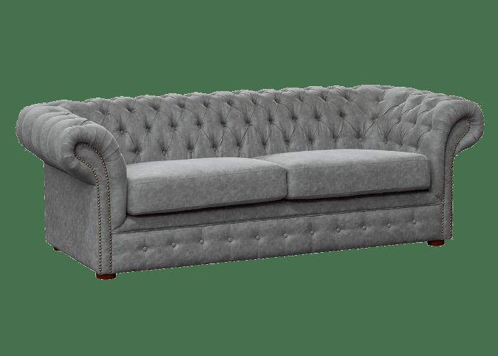 Чистка диванов из искусственной замши