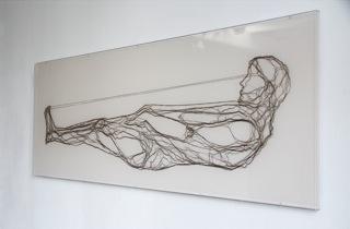 bilderrahmen acrylglas