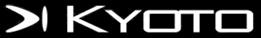 Kyoto_mobile logo