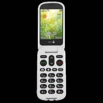 Doro 6050