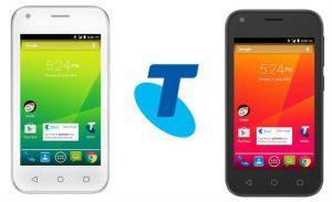 Telstra-4GX-Smart