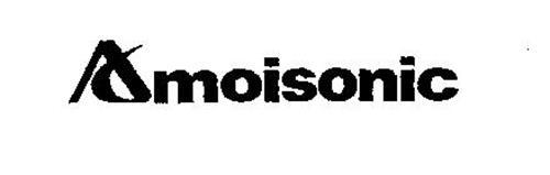 amoisonic-logo