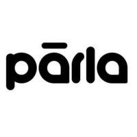 parla_logo