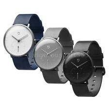 Xiaomi Mijia Quartz Watches