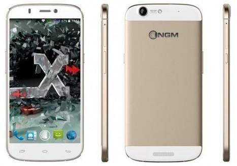 ngm mobile phone 1
