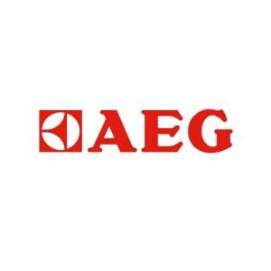 AEG Mobile logo
