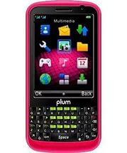 plum mobile phone 3