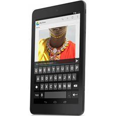 Dell New Venue 8 Mobile