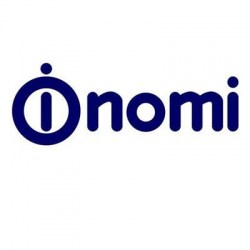 nomi_mobile logo