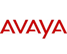 avaya phone logo