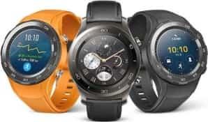 Smart Watch Manuals - Schematics & Service Manuals PDF