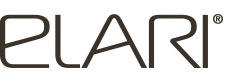 Elari Mobile logo