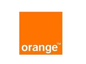 orange mobile logo