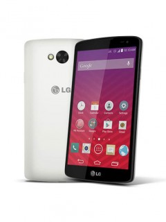 LG-Tribute-LS660