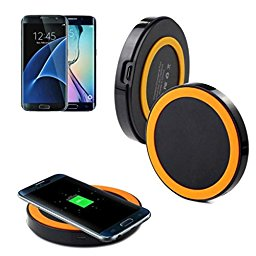 Sankuwen Qi Wireless Charging