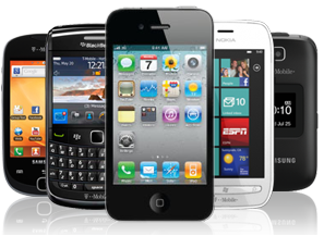 gsm android phone service manual