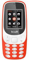 iCall i3310