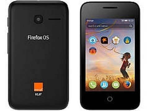 orange mobile phone 1