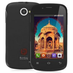 BQ-Mobile BQS 3503