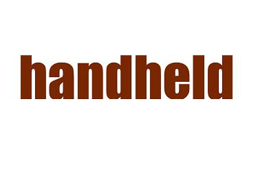 handheld.logo