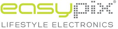 easypix_logo