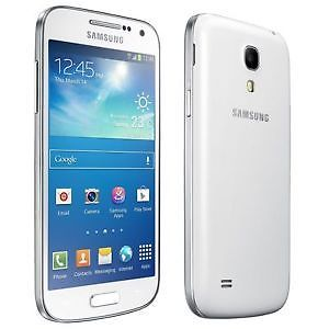 Galaxy S3 User Guide Pdf