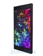 Razer 2 phone