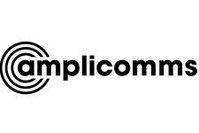 amplicomms_logo