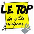 Top des P'tits grimpeurs - Tarbes - 14-15 mai 2016