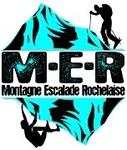 Coupe 17 à La Rochelle - MER - 08/01/2017